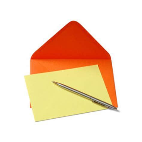 Cover letter for tv producer job