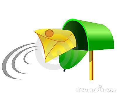 Insurance Agent Cover Letter Sample Resume Companion