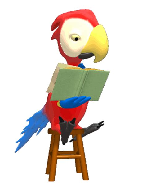 Parrot as a pet animal essay